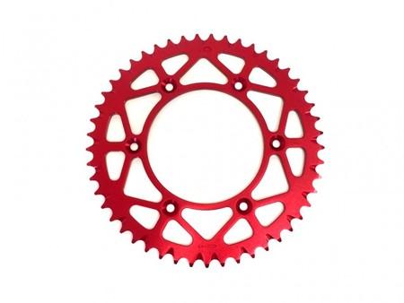 XAM 520-49T RED