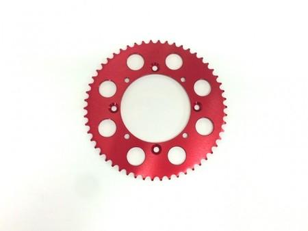 XAM 420-54T RED